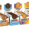 COOKIE+PROTEIN BOXES